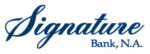 Signature-Bank-logo