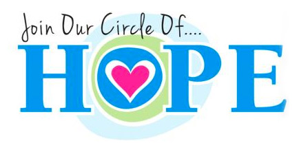 Join Our Circle of Hope