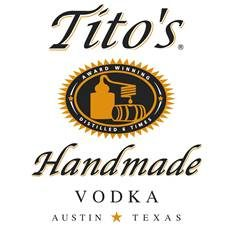 titos-handmade-vodka-logo