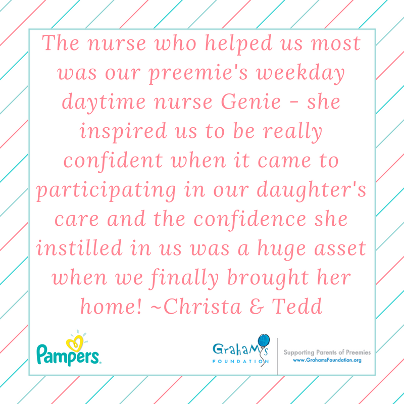 pampers-thank-you-nurse-awards-1